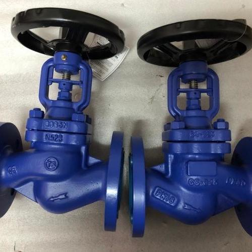 闸阀、截止阀、球阀,疏水阀各适用于什么场合和他们的区别?