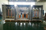 Selection and application of power voltage regulator