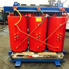 干式电力变压器 SCB10-200/250kva SCB11-12 315/400KVA 三相 Dyn11