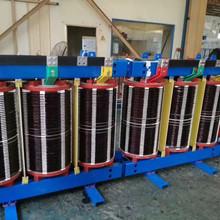 SCB10 11/12 13-1600kva 2000kva 2500kva 干式变压器10/0.4KVA Yd11