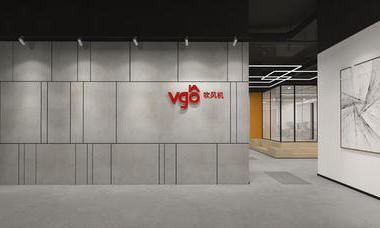 上海莜样电子科技无限公司