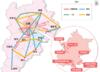 京津冀产业转移确定46个承接平台 如何承接产业转移?