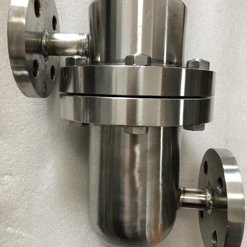 不锈钢高压排液阀(各种气体排水阀)