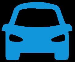 智慧停车管理系统