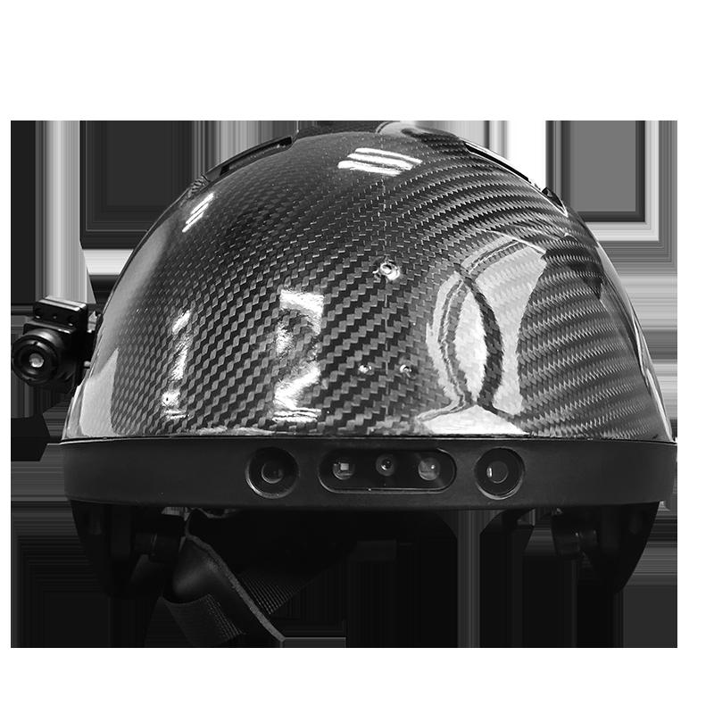 头盔1.png