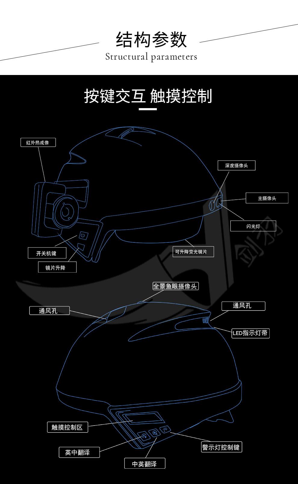测温头盔_11.jpg