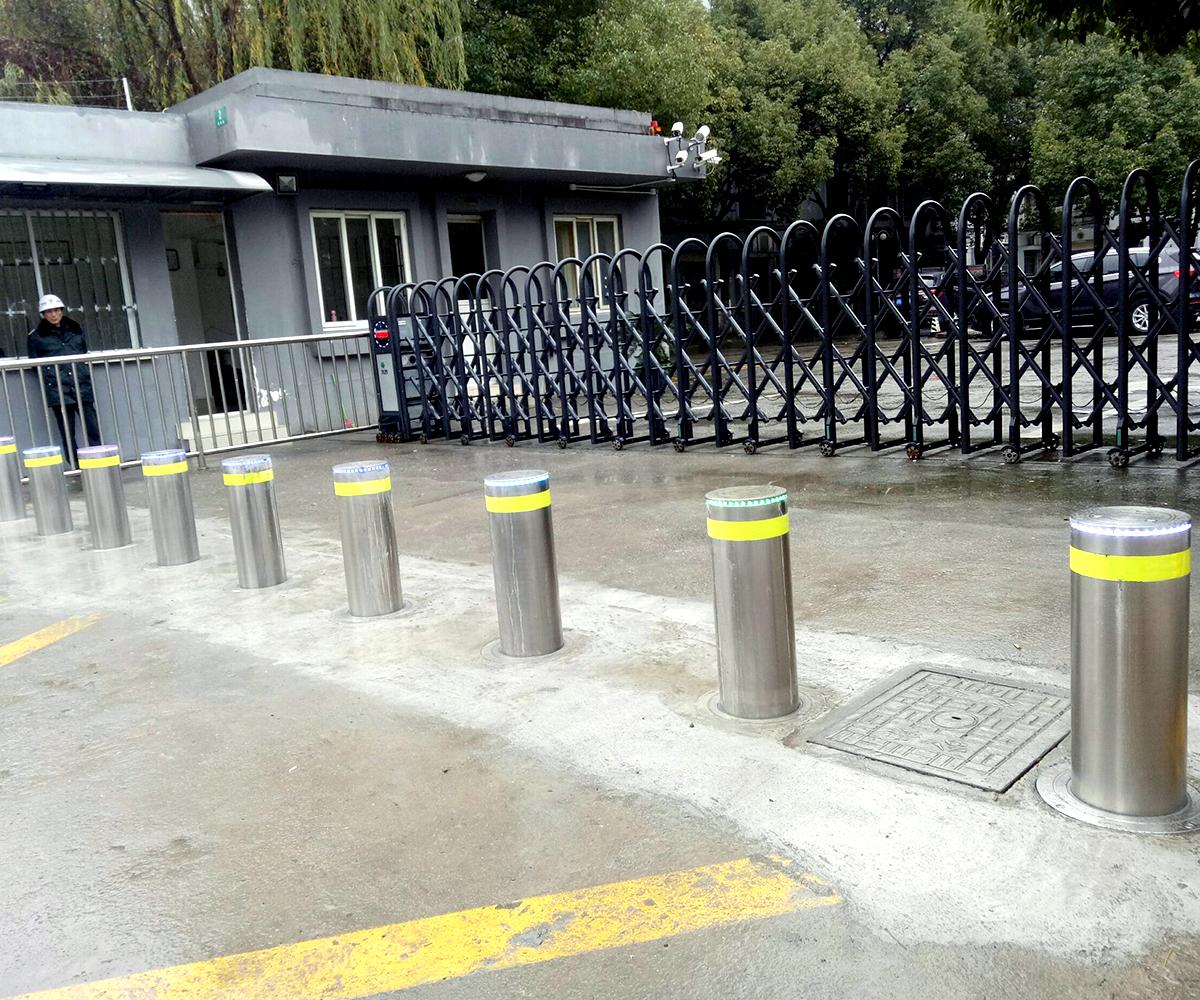 上海市公安局监管处.jpg