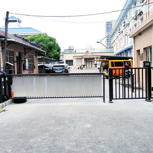 上海宝山钱湾村村委会