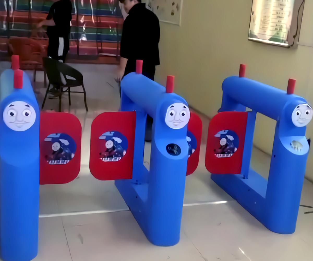 甘肃积石山县利民街中段博思幼儿园.jpg