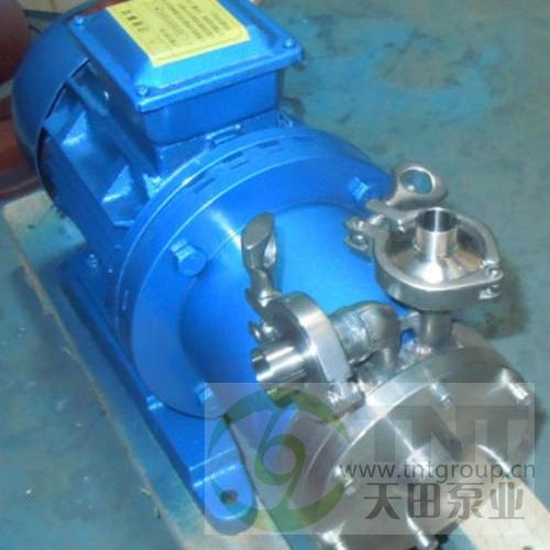 MHPX型磁力旋涡泵003_副本.jpg