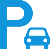 停车场收费管理