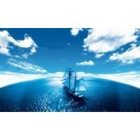 扬帆必将启航 上海展枭新能源第一次精英骨干布达会召开