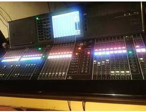 产品名称KTV系统安装调试