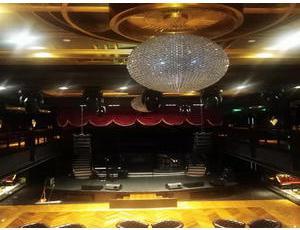 剧院音响舞台灯光工程安装,设备维修保养。