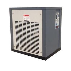 风冷型冷冻式干燥机
