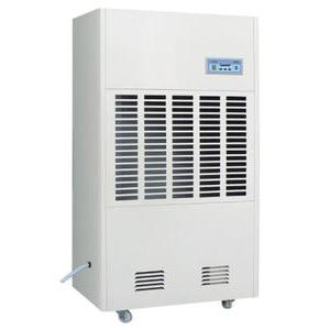 The important role and use principle of tea dehumidifier