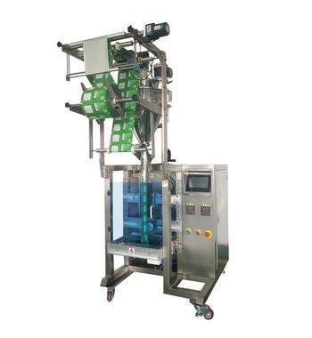 菠萝视频appios污ios  Xy-800 powder automatic packaging machine