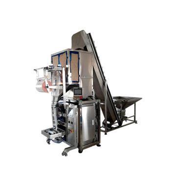 茄子视频app在线官网下载  Granule packing machine