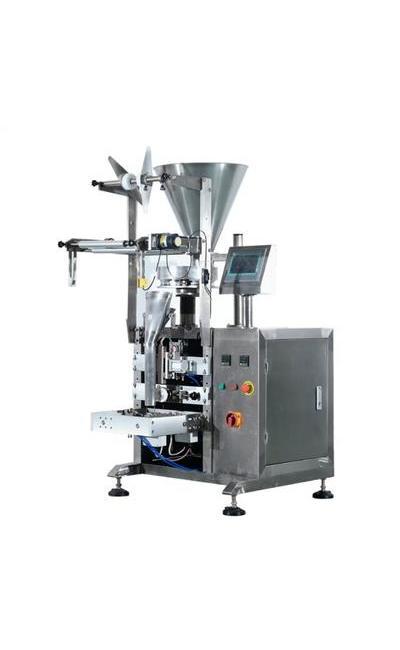樱桃视频app下载ios污  Xy-800 granule packing machine