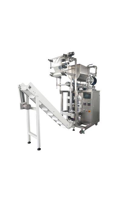 榴莲视频app在线观看下载  Xy-800 liquid packaging machine