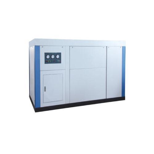 Compressed air precooler