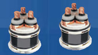 YJV高壓電纜