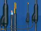 YFD-YJV分支電纜