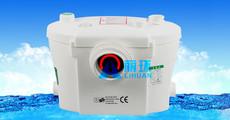 多功能污水提升器