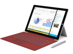 比笔记本电脑和平板电脑都更胜一筹