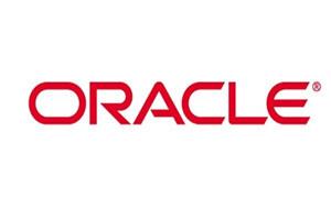 ORACLE数据库软件