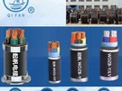 WDZ-YJY環保電纜