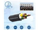 NH-YJV耐火電纜