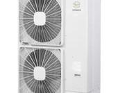 日立家用中央空调EX-PRO系列