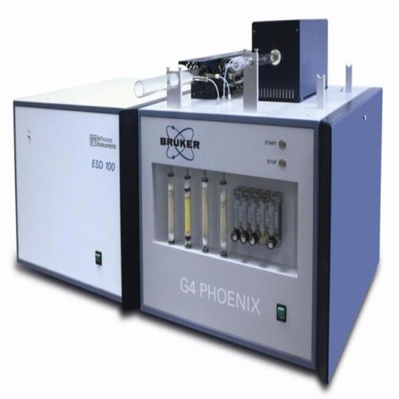 德国-扩散氢分析仪