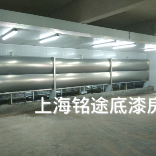 上海丽红家具厂