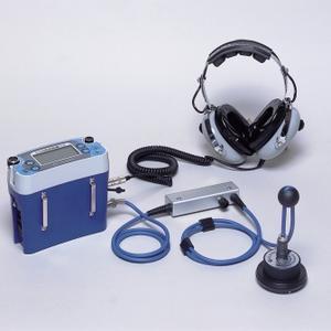 漏水检测仪器销售