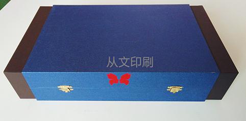 书型礼盒.jpg