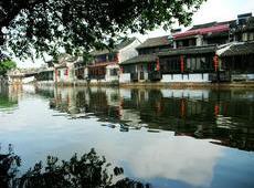 北京:按75%限流开放公园景区等场所