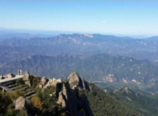宁夏:50家景区对福建籍游客免景区首道门票