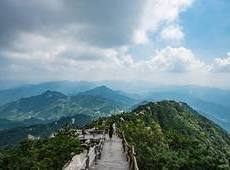 泰国:预计旅游业在2026年恢复正常