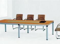 板式会议桌RY-B210