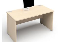 板式办公桌RY-B105