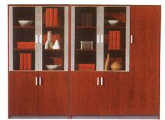 板式文件书柜RY-B0005