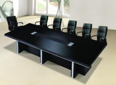 板式会议桌RY-B213