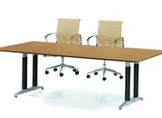 板式会议桌RY-B209