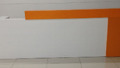 前台接待RY-QT003