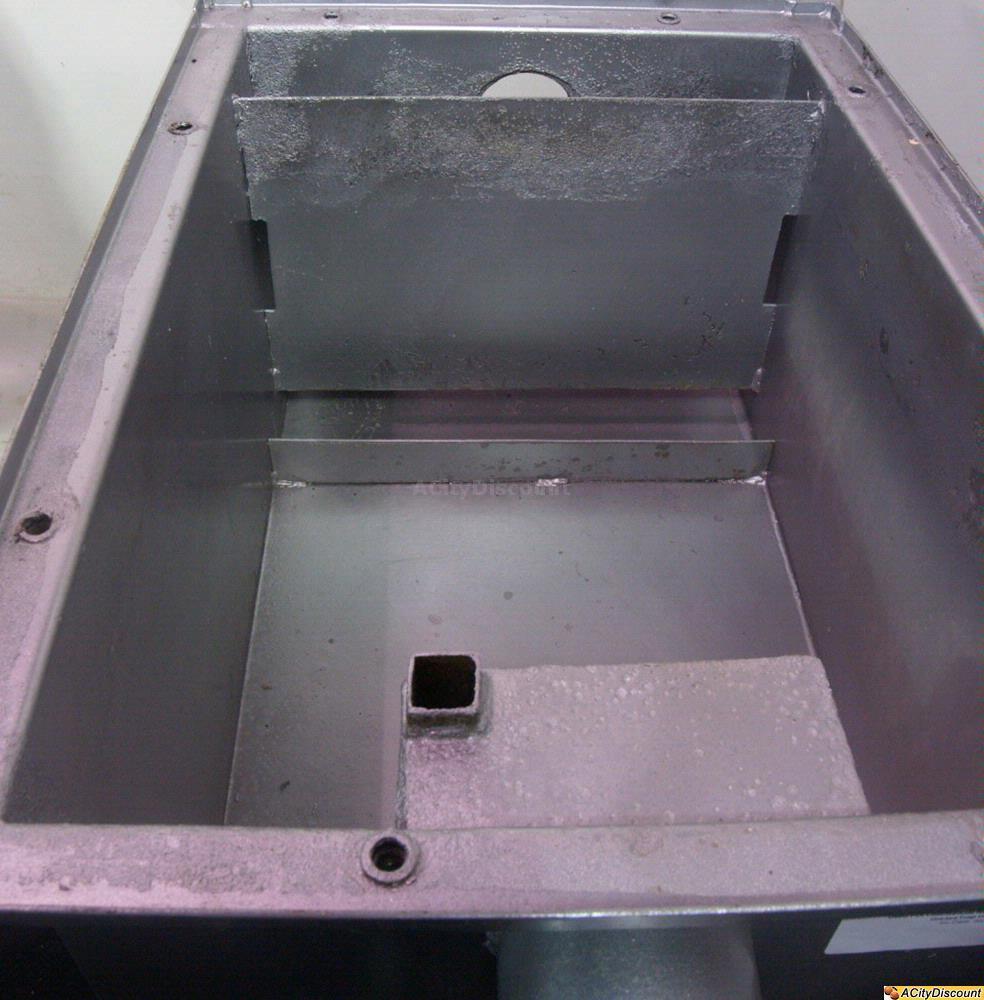 隔油池5.jpg