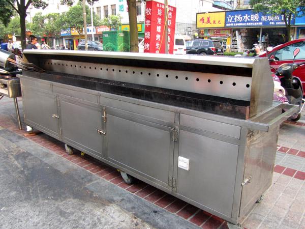 木炭无烟烧烤车1.jpg