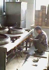 維修更換爐灶燃氣閥門.png