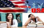 美国高中线上课程